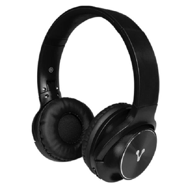 Diadema Hpb-200 Vorago Bluetooth Manos Libres Plegable